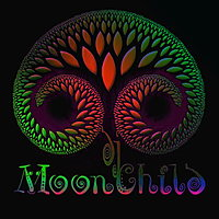 DJ MoonChild