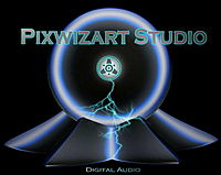 pixwizart